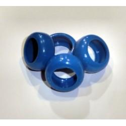 4 x Neumaticos Desliz Control azul ICE-2