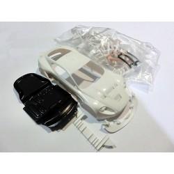 Carroceria AM DBR9 kit blanco