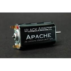 Motor Apache V1.0