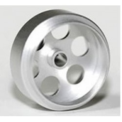 Llanta Universal 16.6 x 8.5mm