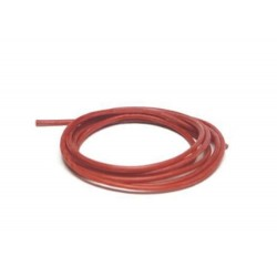 Cable silicona 1m