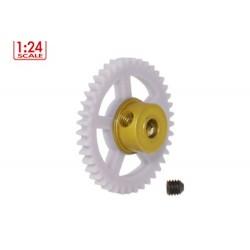 Corona 42d. M50 nylon
