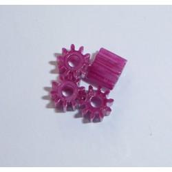 Piñon 10d nylon 6 x 5