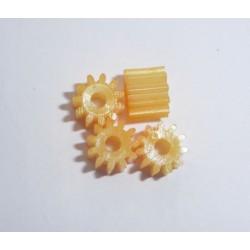 Piñon 11d nylon 6.5 x 5