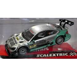Mercedes C-Coupe AMG DTM Syntium