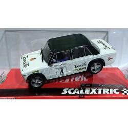 Seat 1430 Sainz - Lacalle