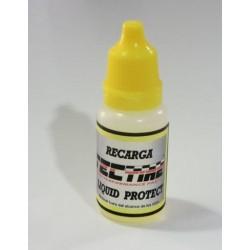 Recarga Liquid Protect