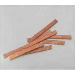 Trencilla standard cortada compatible gua STD