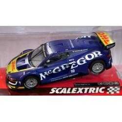"""Renault Sport R.S. 01 """"Mc Gregor"""""""