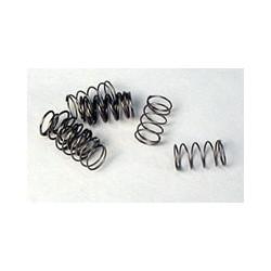 Muelles Kit suspension