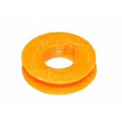 Polea trasera 3D 11mm de diametro