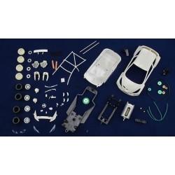 Kit white Peugeot 207 S2000