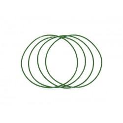 4 x Correa de transmision 56mm de diametro