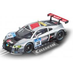 Audi R8 LMS Sport Team nº 28