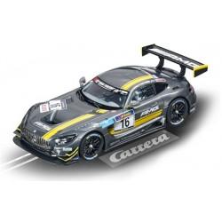 Mercedes AMG GT3 nº 16