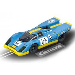 Porsche 917K 1000km Nürburgring 1970