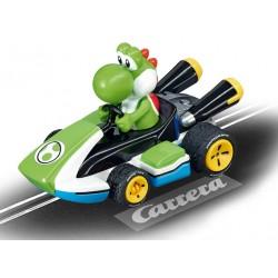 Yoshi 1/43 Carrera Go