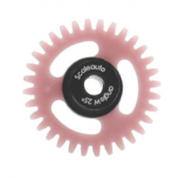 Corona 32d M50 nylon Anglewinder