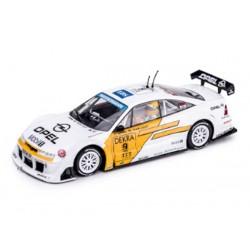 Opel Calibra V6 DTM ITC 1995 Manuel Reuter