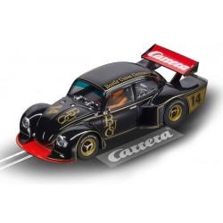 VW Käfer Gr.5