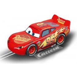 Lightning McQueen Disney Pixar Cars 3