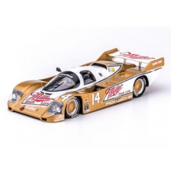Porsche 962 IMSA 24h Daytona 1988