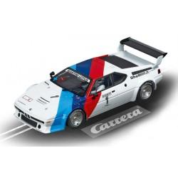 BMW M1 Procar Andretti Nº1