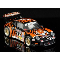 Porsche 911 GT2 Tiger Superklo nº27