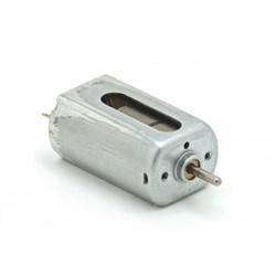 Motor UTA 18000 rpm magnetico 12V