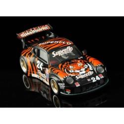Porsche 911 GT2 Tiger Superklo nº 24