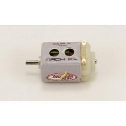 Motor Mach 21500 rpm a 12v. 175g/cm