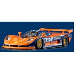 Mosler MT900R EVO3 Daytona 2002