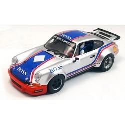 Porsche Club Edition Special