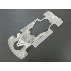 Chasis Calibra DTM compatible Slot.it