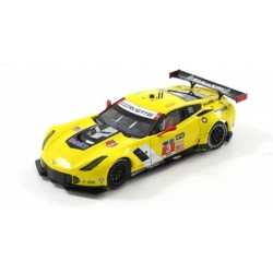 A7R GT3 24h Daytona 2015 R- Version AW