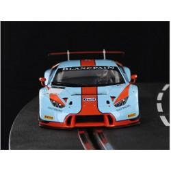 Huracan GT3 Gulf Edition