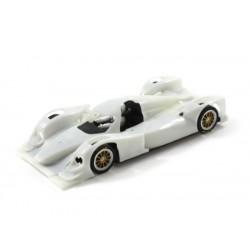 Lola B12/80 LMP kit blanco sin pintar
