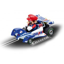 Mario Kart Circuit Special Mario 1/43