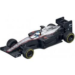 McLaren Honda MP4-30 Fernando Alonso 1/43
