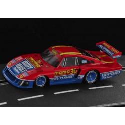 Porsche 935 Moby Dick Momo