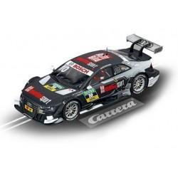Audi RS5 DTM T. Scheider