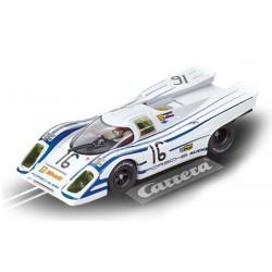 Porsche 917K Sebring 1970