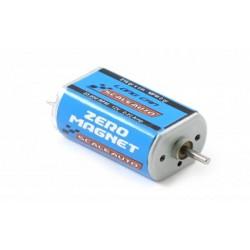 Motor Zero Magnet 23000 rpm 0.22 Amp 216 gr-cm