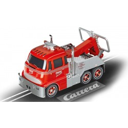 Nueva grua 2018 Towing Service Digital 1/32