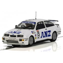 Ford Sierra Cosworth RS500 Bathurst 1987