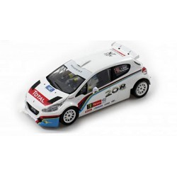 P208 T16 Rally Ypres 2013 R-Version AW