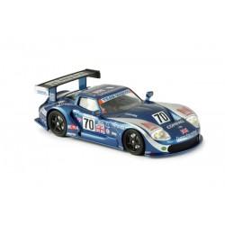 Marcos LM600 GT2 Nº70 PROXIMAMENTE