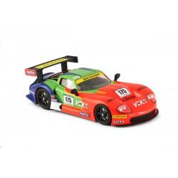Marcos LM600 GT2 Nº175 PROXIMAMENTE