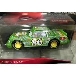 Chick Hicks 1/43 Disney Cars