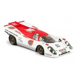 Porsche 917 Lucky Strike Kialami 9h 1971 PROXIMAMENTE